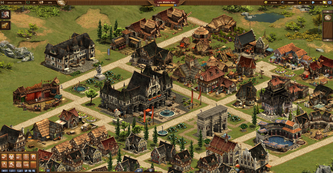 Forge_of_Empires_Screenshot_04