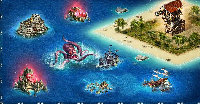 screen-pirate-2