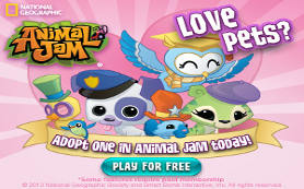 Animal_Jam_278x173_PINK-Animal