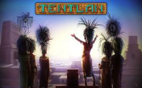 Tentlan_278x173