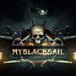 My Black Sail