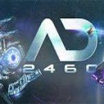 AD2460